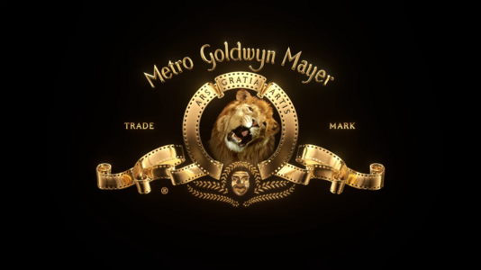 MGM (2021).png