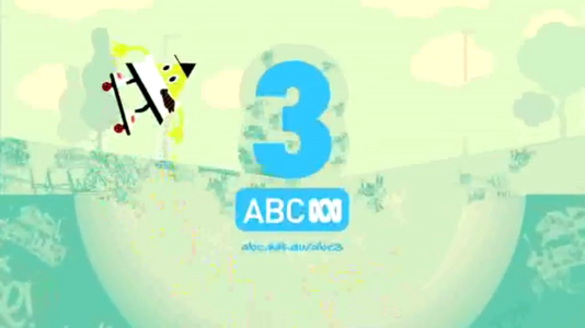 ABC32009idsuperpower1.png