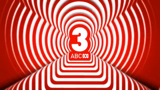 ABC32012idbreakersB.png
