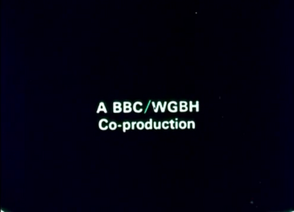 Bbc18.png