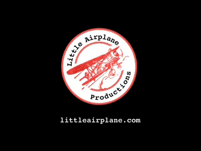 Little Airplane Productions (2009).png