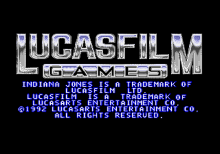 Lucasfilm Games (1992).png