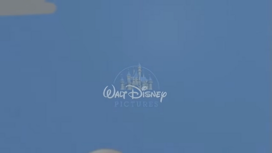 WDP (Toy Story).png