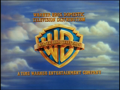 Warner Bros. Domestic Television Distribution (1996).png