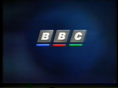 Bbc20.png
