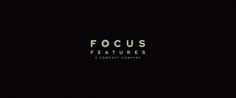 Focus Features (2019, Closing).png