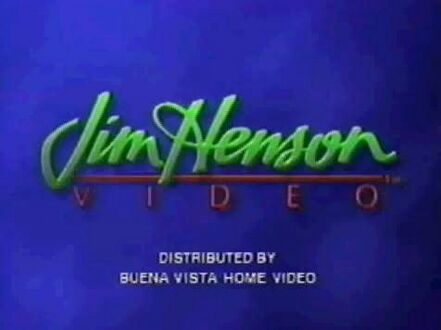 Jim Henson Video with Byline.jpg