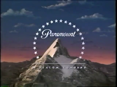Paramount Pictures (1999, videotaped).png