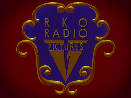 RKO Radio Pictures (1941).png