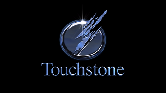 Touchstone Interactive (2008).png