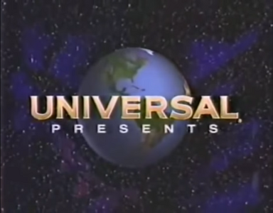 Universal Presents (1994).png