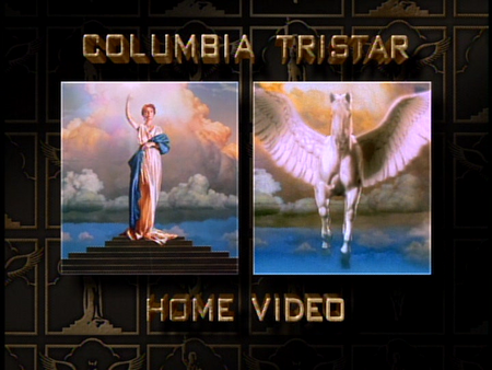 Columbia TriStar Home Video (1996) 1.png