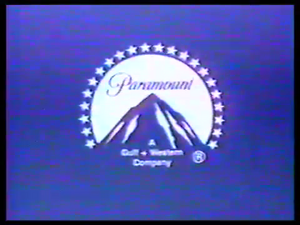 Paramount Pictures(17).png