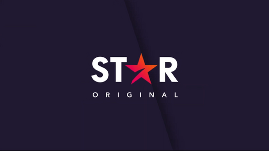 Star Original (2021).png