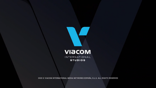 Viacom International Studios (2020).png