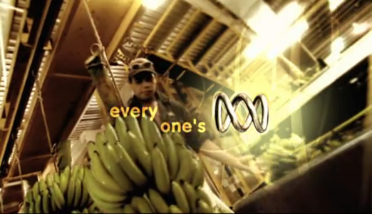 ABC2003IDeveryhand.png