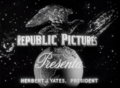 Republic Pictures (Italy).png