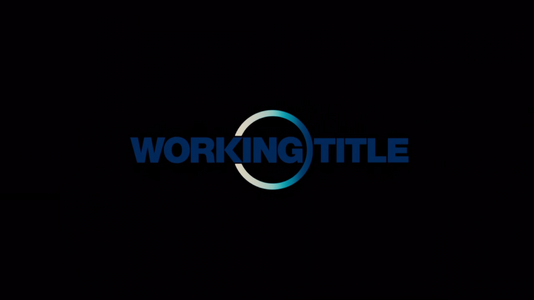 Working Title (2013, Closing).png