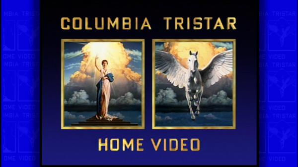 Columbia TriStar Home Video (1993) (Pillarboxed).png