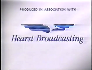 Hearst11.png