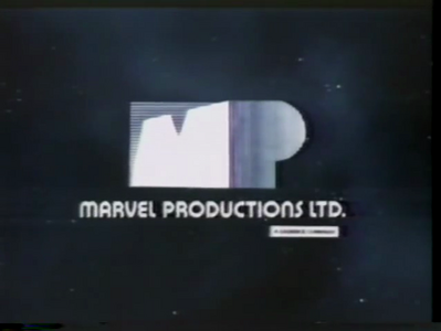 Marvel Productions Ltd. (1982 , in-credit).png