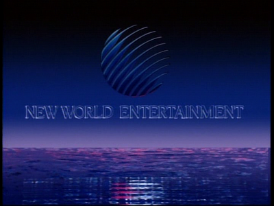New World Entertainment (1994).png