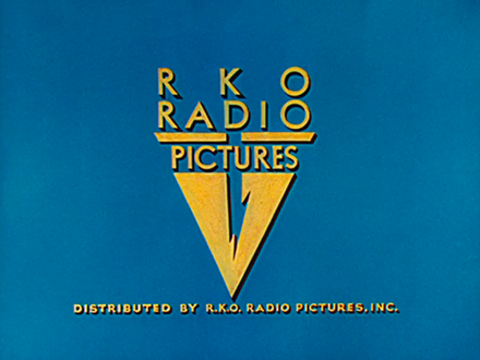 RKO Radio Pictures (1950) 2.png