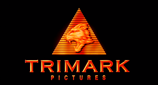 Trimark Pictures (1995, Closing).png