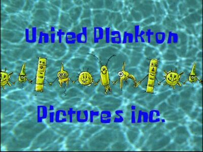 United Plankton Pictures.jpg