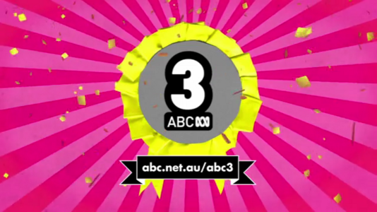 ABC32012idprimeminister.png