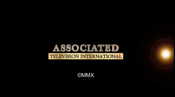 Associated Television International 2000's-present.png