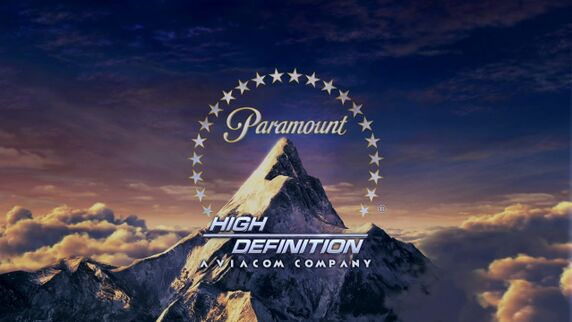 Paramount High Definition (2008).jpeg
