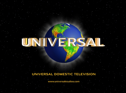 Universal tv 2003-a.png