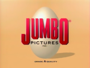 Jumbo Pictures (1996).png