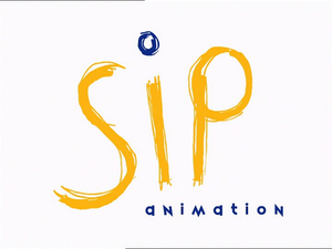 SIP Animation (2004).png