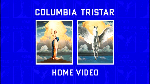 Columbia TriStar Home Video (1997) 1.png