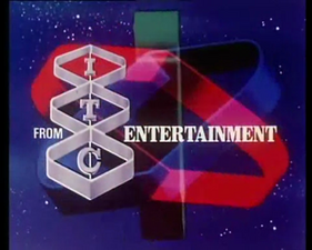 ITC Entertainment (1977, From).png