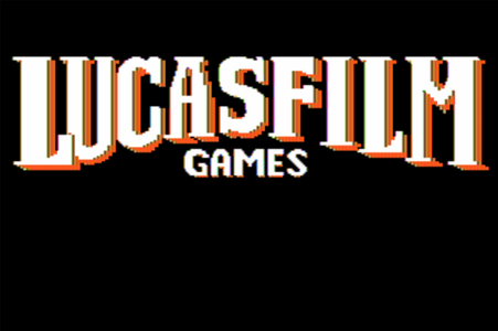 Lucasfilm Games (1985) 2.png