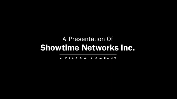 Showtime Networks (1998, Widescreen).png