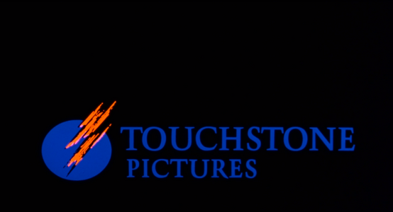 Touchstone Pictures (1999).png