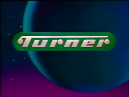 Turner Entertainment Co (1987, green variant).png