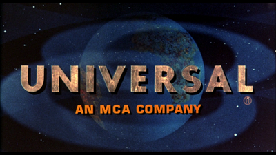 Universal(22).png