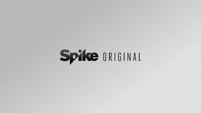 Spike Original (2015).png