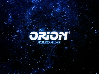Orion Television 1982 A.png