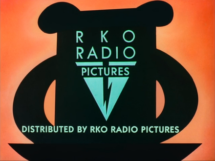 RKO Radio Pictures (1948).png