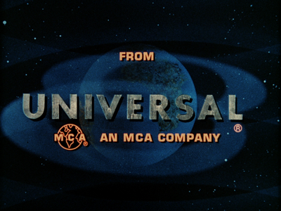 Universal Television (1975).png