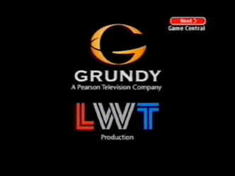Grundy Television-London Weekend Television (1997).png