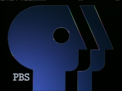 PBS (1989-1993) 20200817 033435.png