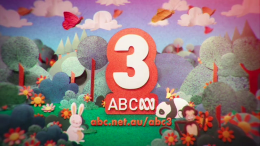 ABC32012idanimals.png