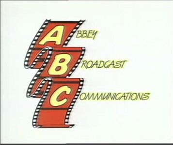 Abbey Broadcast Communications.jpeg